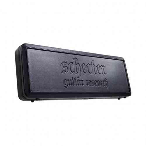 Schecter SGR-Universal Bass Hardcase