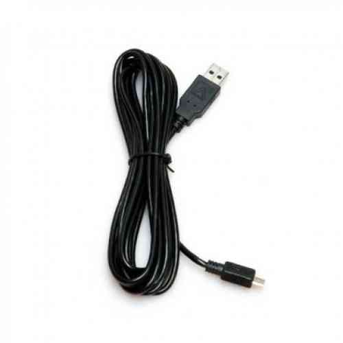 Apogee One USB 3-Meter Cable