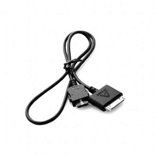 Apogee JAM/MiC 30-pin iPad 3