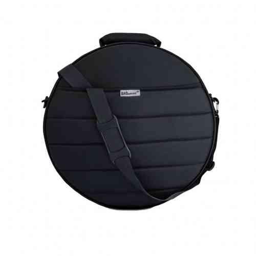 Bag&Music SN plus 14х6,5 - BM1018
