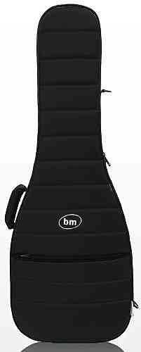 Bag&Music Electro PRO BM1030