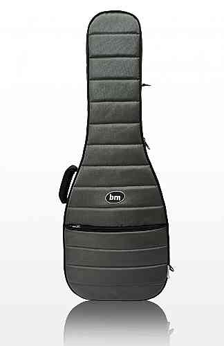 Bag&Music Electro PRO BM1029