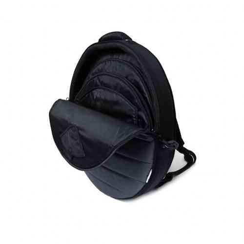 Bag&Music CBL plus 22-BM1014