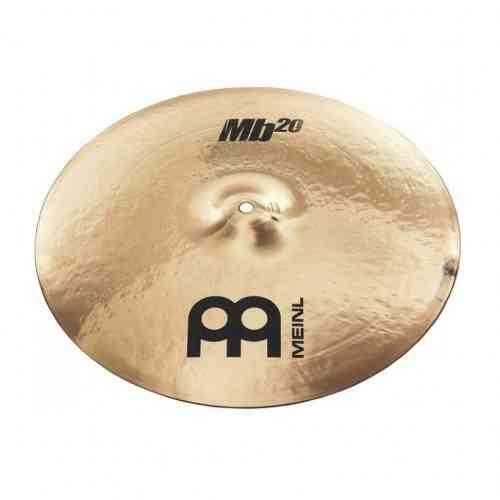 Meinl MB20-20HC-B