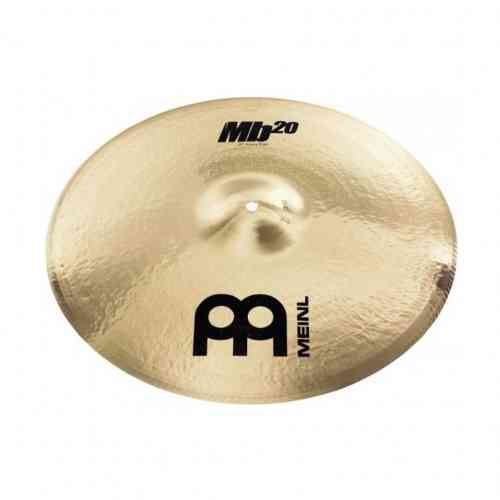MEINL MB20-20HR-B
