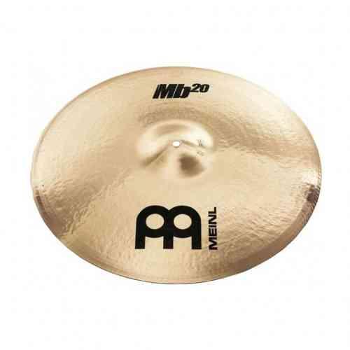 Meinl MB20-20MHR-B