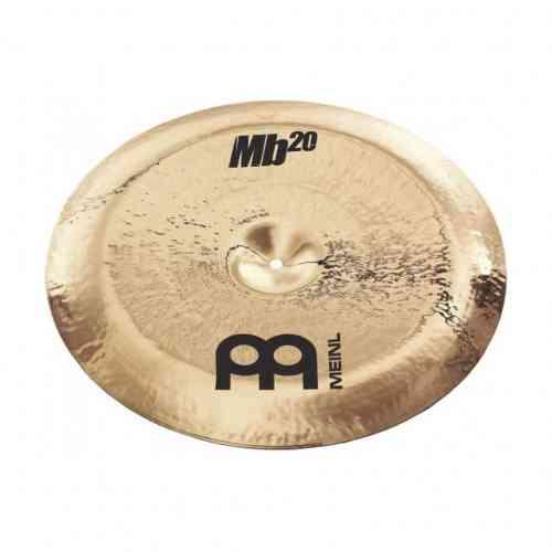Meinl MB20-20RCH-B