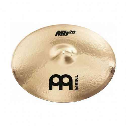 MEINL MB20-22HR-B
