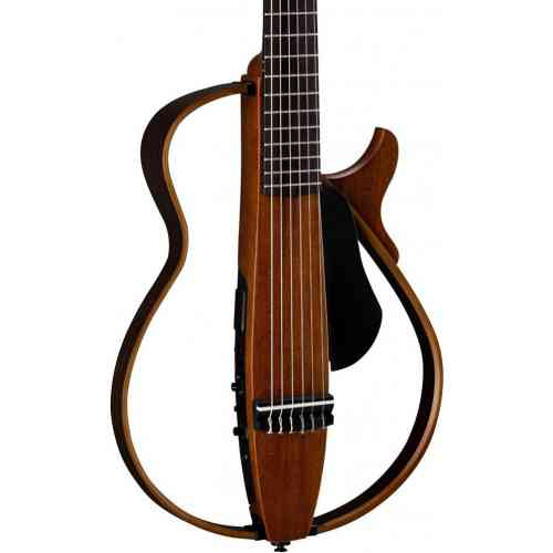 Yamaha SLG200N NATURAL