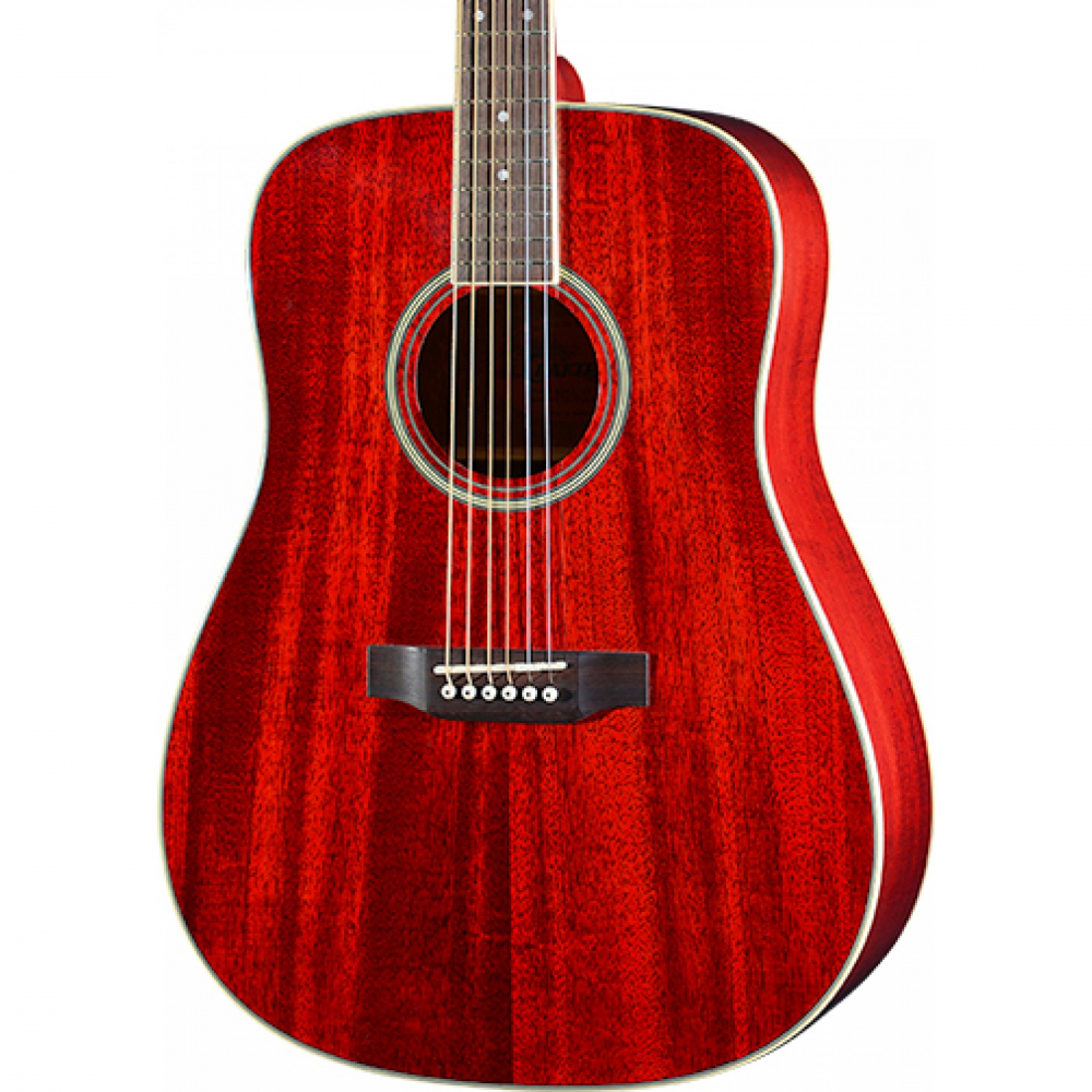 Crafter MD-42 TR - фото 1