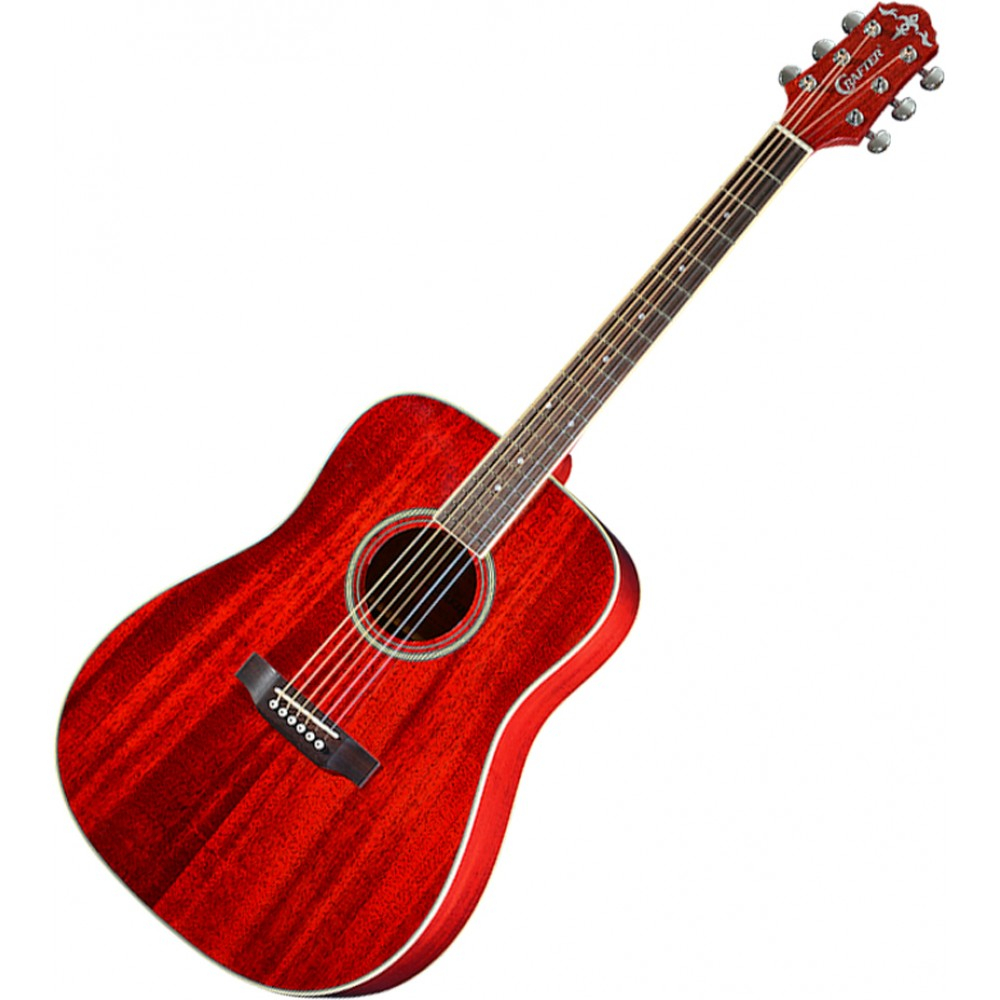 Crafter MD-42 TR - фото 2