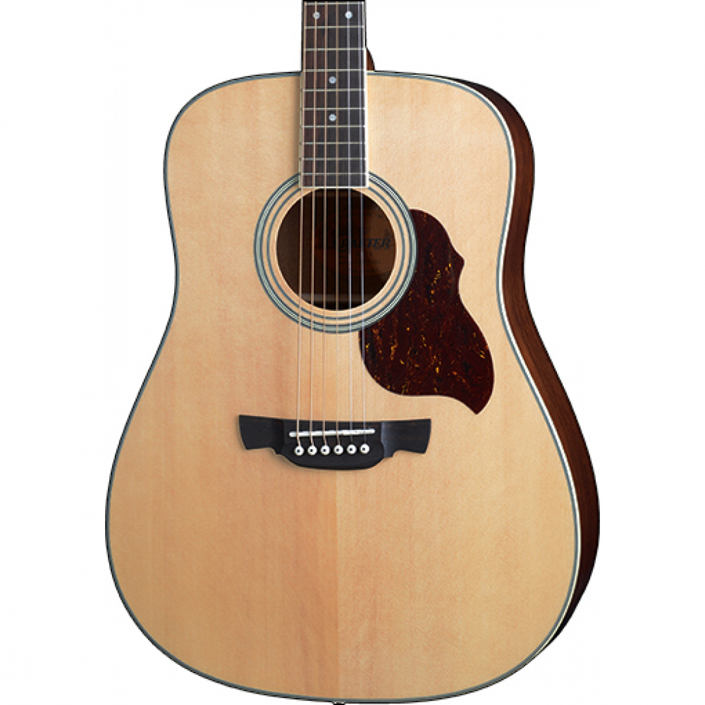 Crafter D 6 N - фото 2