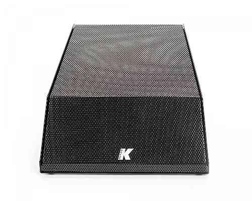 K-Array KRM33