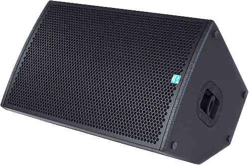 KME VL750 PU black