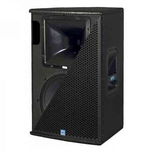KME VL760 PU black