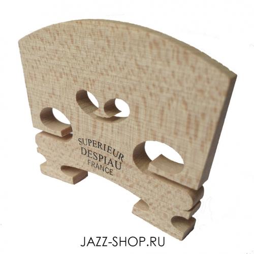Подставка под струны для скрипки 4/4 Despiau V13N42ECNT #1 - фото 1