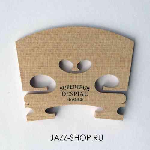 Подставка под струны для скрипки 4/4 Despiau V13N42ECNT #2 - фото 2