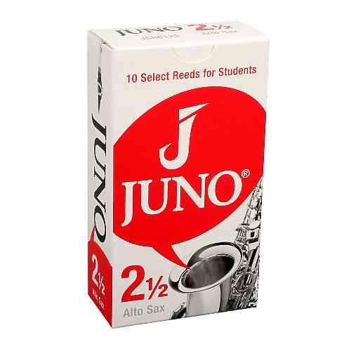 Vandoren JUNO JSR6125 № 2,5