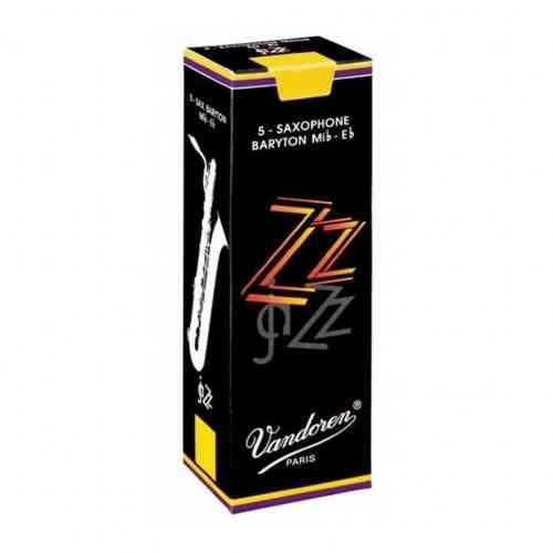 Vandoren ZZ SR-442 № 2