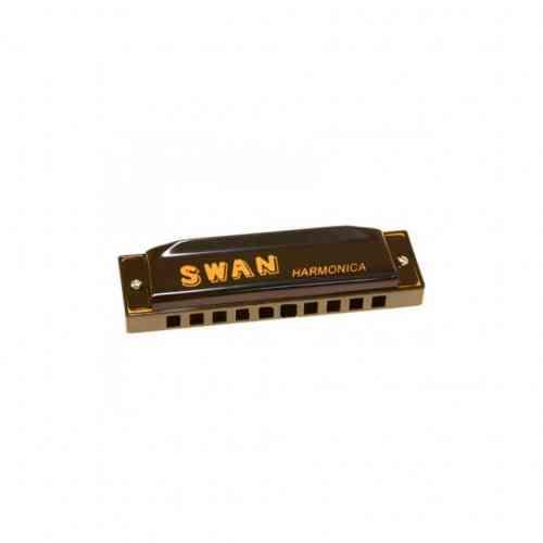 Swan SW1020-4