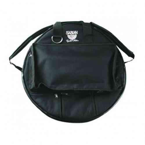 Sabian BACPAC CYMBAL BAG 22