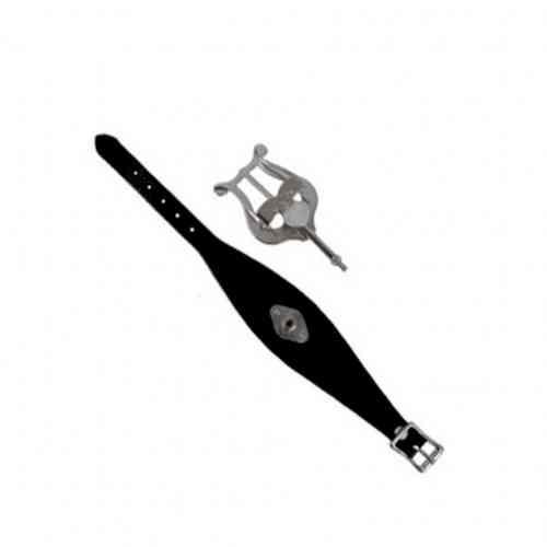 «Лира» на флейту APM  510N