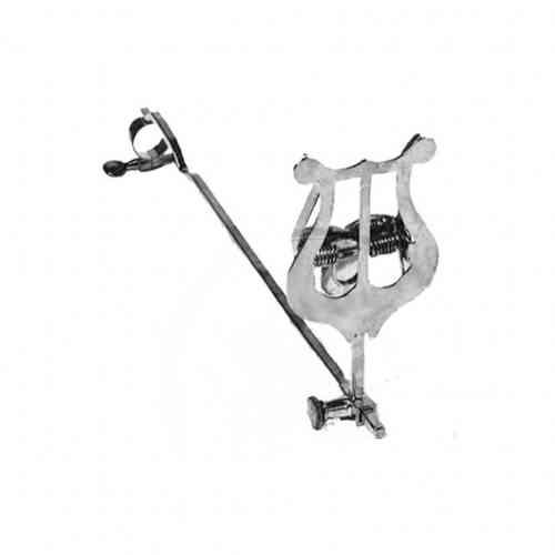 «Лира» для тромбона тенор APM  511N
