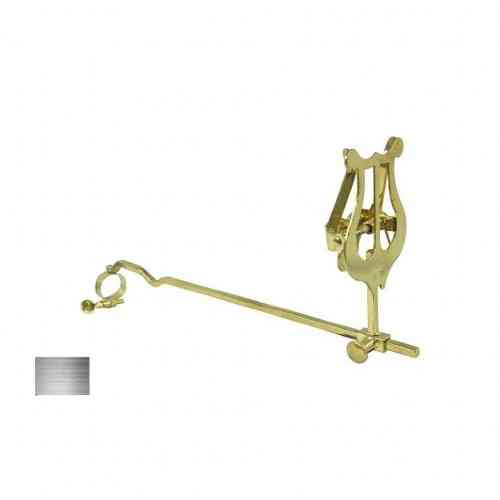 «Лира» на тромбона тенор APM  514AN