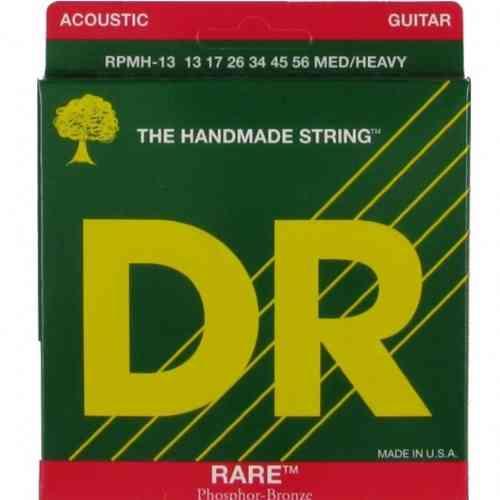 DR RPMH-13