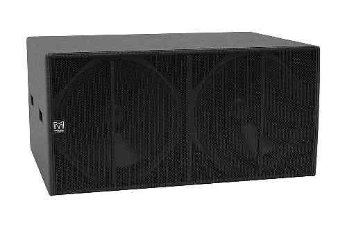 Martin Audio CSX218B