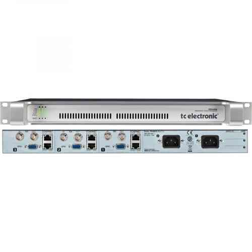 TC Electronic DB6 Multy 3