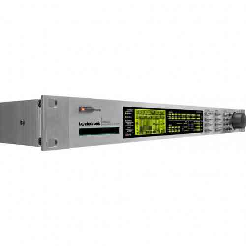 TC electronic DBMax