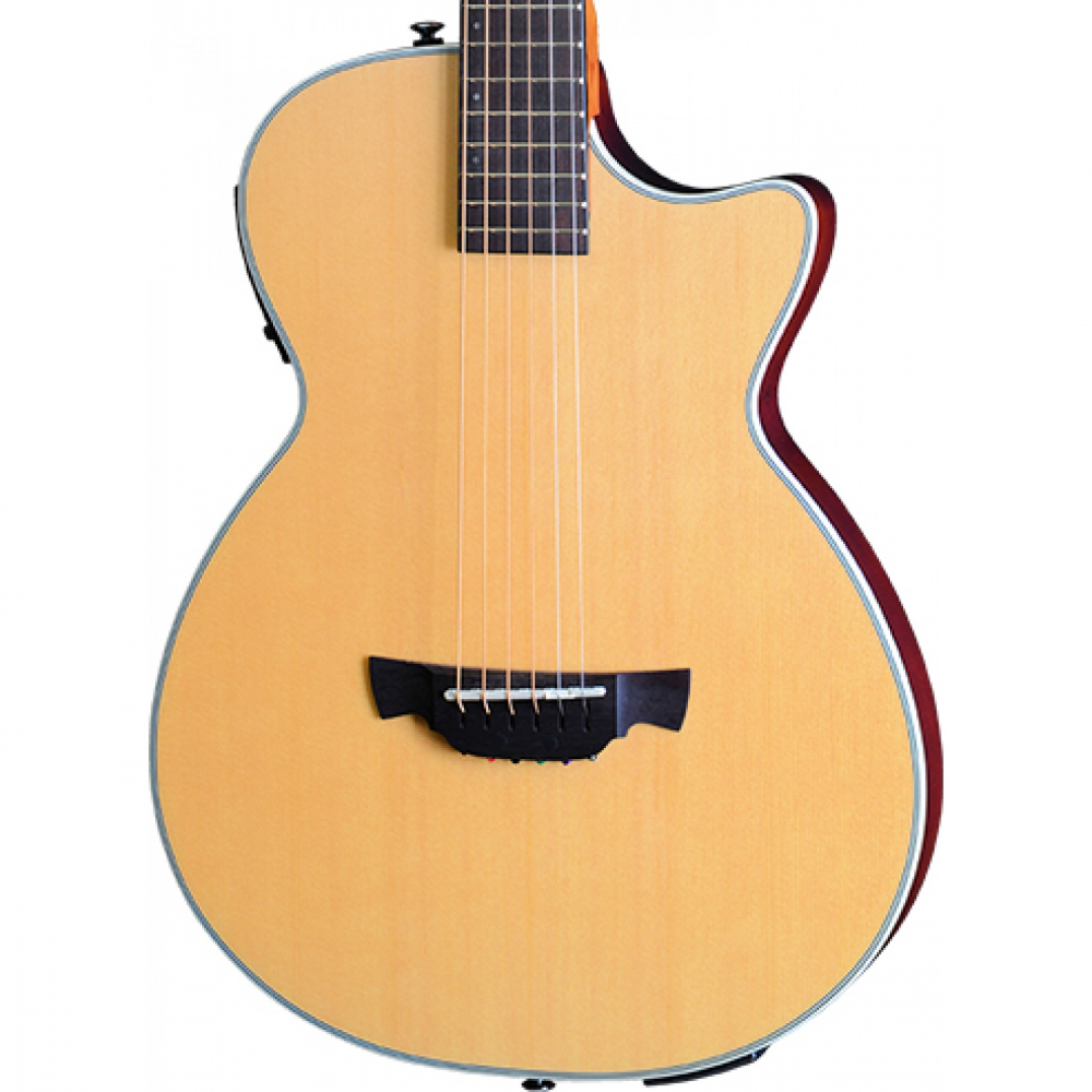 Crafter CT-120/N - фото 1