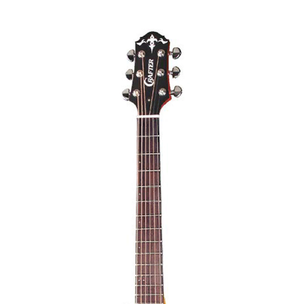 Crafter CT-120/N - фото 3