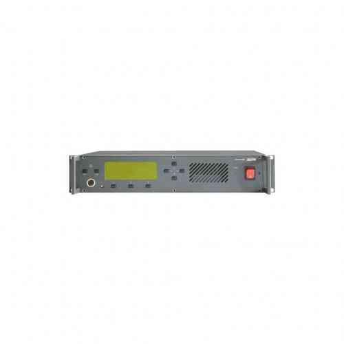 Beyerdynamic MCS-D 200
