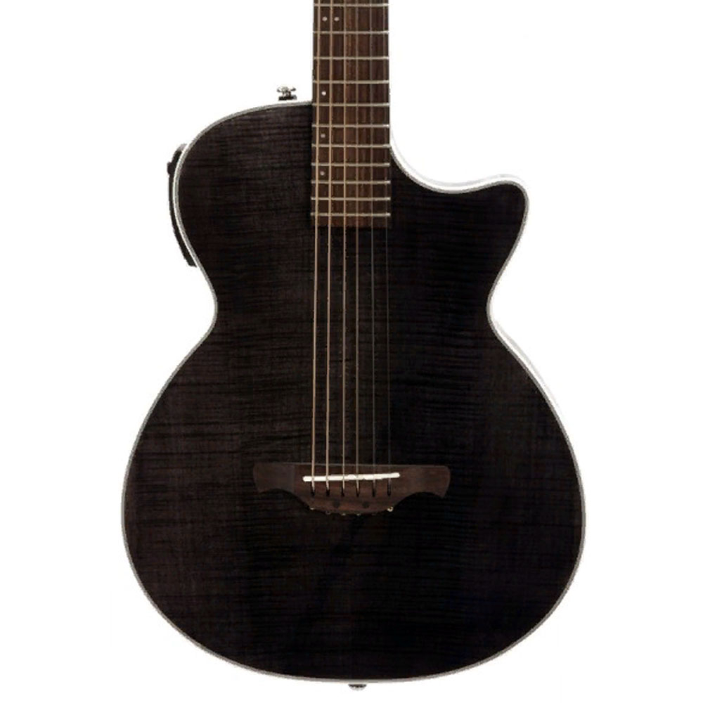 Crafter CT-120/TBK - фото 1
