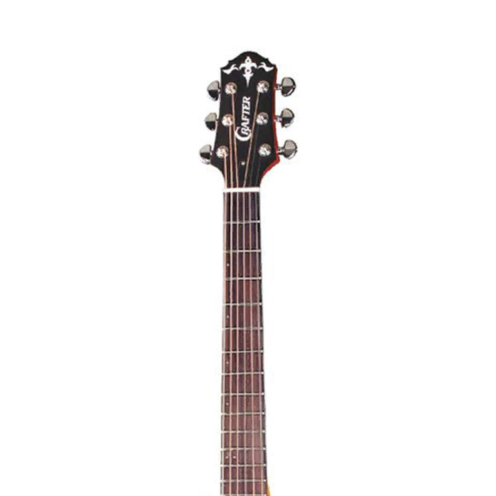 Crafter CT-120/TBK - фото 3