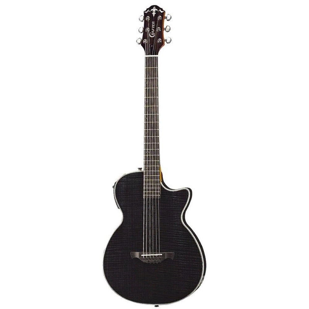 Crafter CT-120/TBK - фото 2