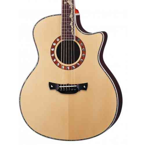 CRAFTER ML-Maho Plus