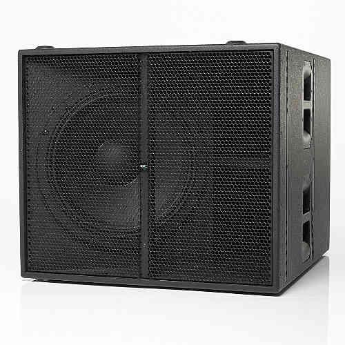 KV2Audio VHD4.18