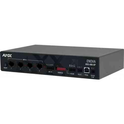 AVX 400-SP