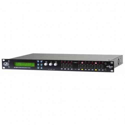 DAS AUDIO DSP-4080