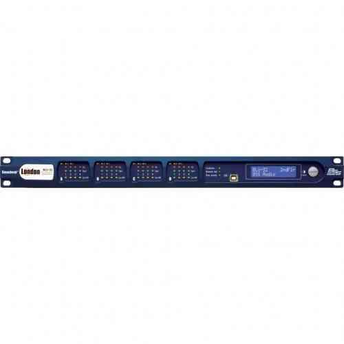 BSS Audio BLU-32