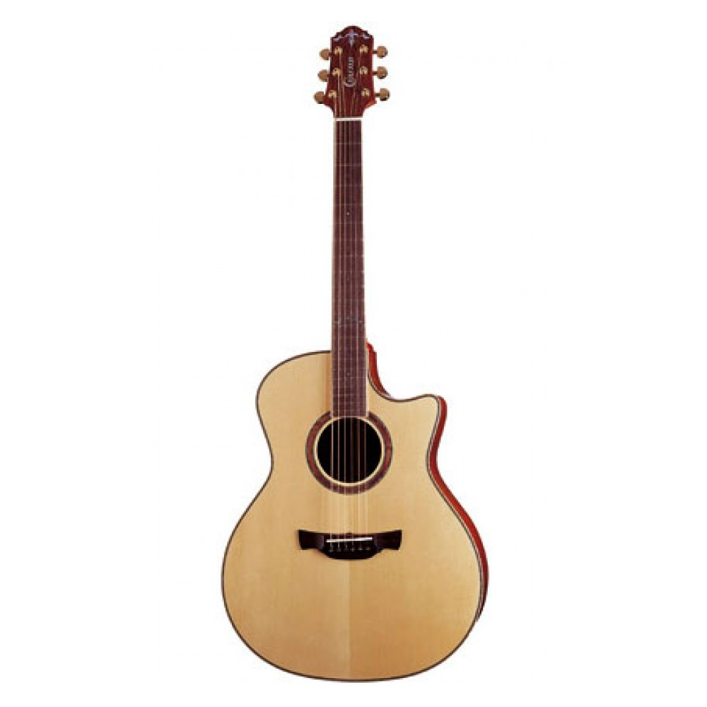 Crafter GLXE-3000/BB - фото 2