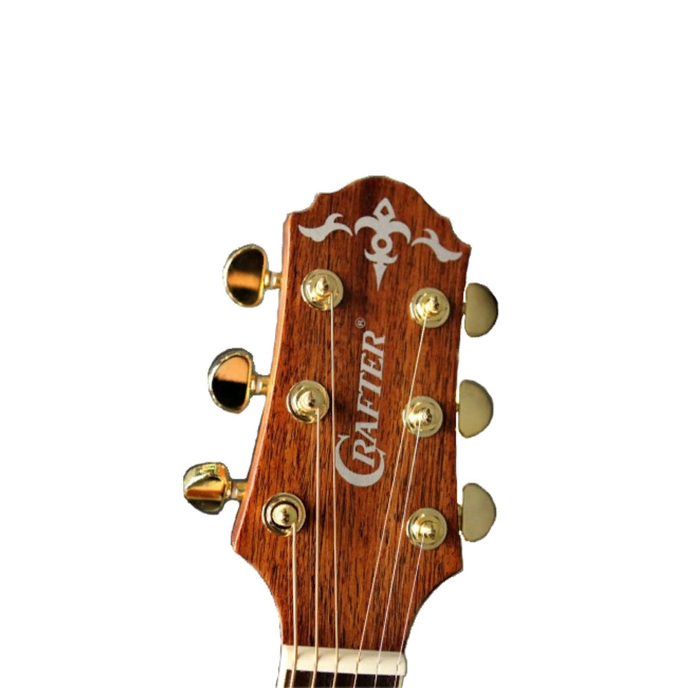 Crafter GLXE-3000/BB - фото 3