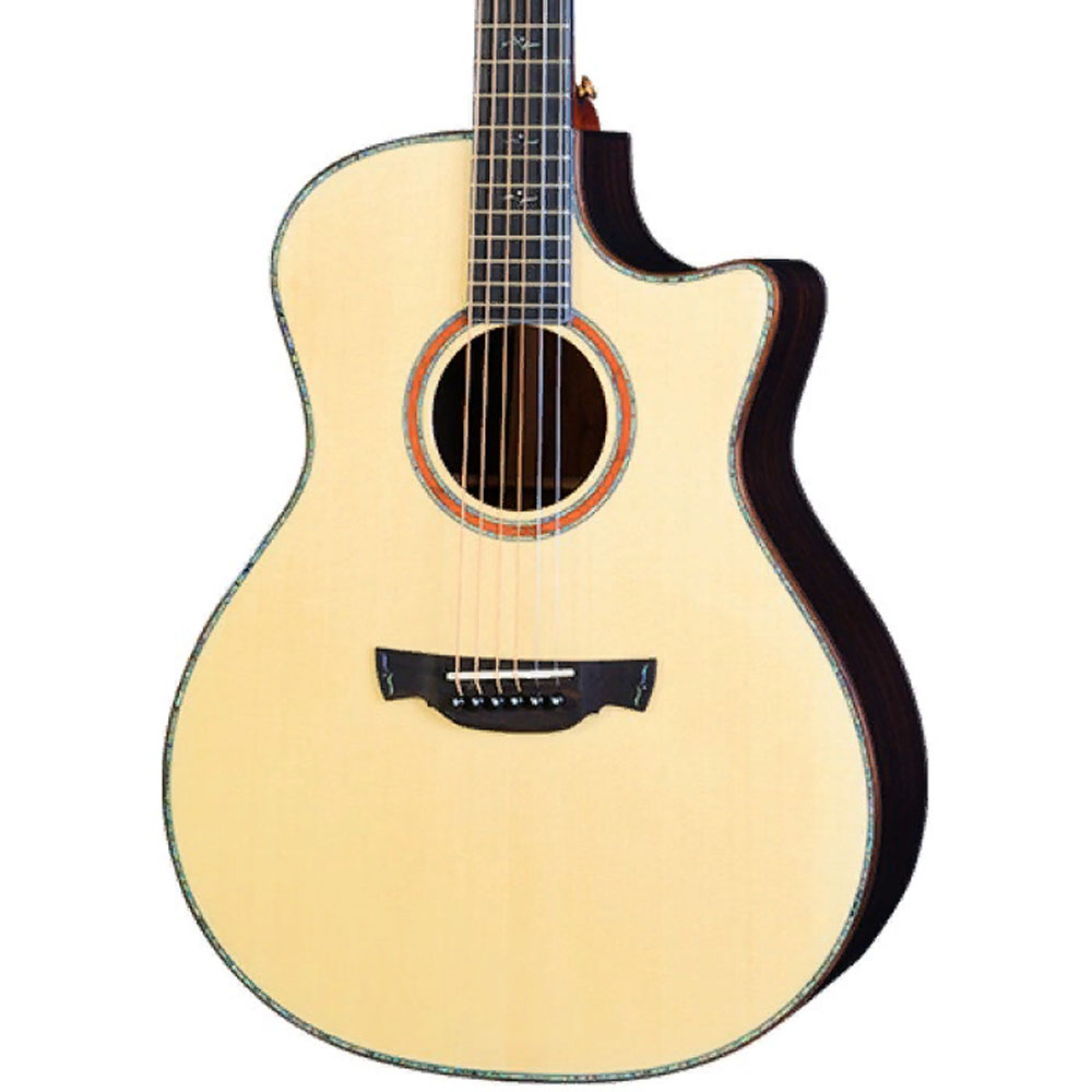 Crafter GLXE-3000/BB - фото 1