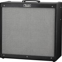 Fender FENDER HOT ROD DEVILLE III 410