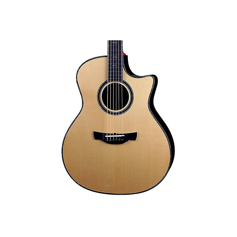 Crafter GLXE-4000/RS - фото 1