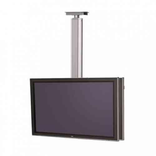 SMS Flatscreen X CH SD1455 W/S