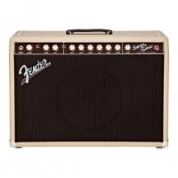 Fender SUPER SONIC 22 COMBO
